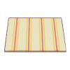 Furniture RadiantBeach Carpet.png