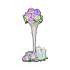 Furniture StarryNightDreams Plant.png