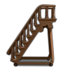 Furniture GreatLibrary Stairs.png