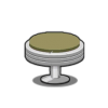 Furniture NewWorldI Chair.png
