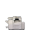 Furniture ColorfulClub Photocopier.png