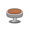 Furniture NewWorldII Chair.png