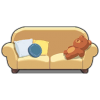 Furniture PeacefulDays Sofa.png