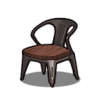 Furniture CoffeeShop ChairR.png