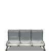 Furniture Subway2063 Bench.png