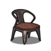 Furniture CoffeeShop ChairL.png