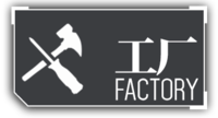 Icon main factory.png