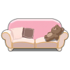 Furniture CharmingDays Sofa.png