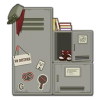 Furniture SpringdayClassroom Lockers.png