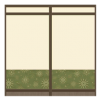 Furniture JapaneseCrispyWinter Wallpaper.png