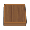 Furniture SpringdayClassroom Podium.png