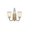 Furniture StarryNightDreams Light.png