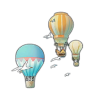 Furniture RadiantBeach Balloon.png