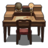 Furniture GreatLibrary Desk.png