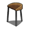 Furniture LateNightKitchen ChairR.png