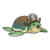 Furniture RadiantBeach Turtle.png