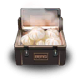 Item Soul-Stirring Meat Buns.png