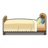 Furniture PeacefulDays Bed.png