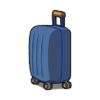 Furniture PeacefulDays Suitcase.png