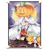 Furniture Poster Makarov Pumpkin Mishka.png
