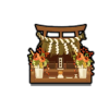 Furniture JapaneseWarmWinter Shrine.png