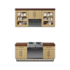Furniture LateNightKitchen Stove.png