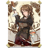 Furniture Poster LeeEnfield HuntressFrock.png
