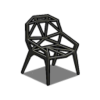 Furniture SangvisFerris ChairL.png