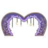 Furniture StarryNightDreams Arch.png