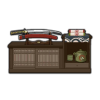Furniture JapaneseCrispyWinter Cabinet.png