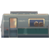 Furniture Subway2063 TrainEnd.png