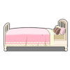 Furniture CharmingDays Bed.png