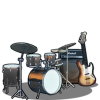 Furniture ColorfulClub Instruments.png