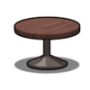 Furniture CoffeeShop Table.png