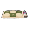 Furniture JapaneseCrispyWinter Bed.png