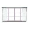 Furniture ColorfulClub Windows.png
