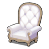 Furniture StarryNightDreams ChairR.png