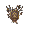 Furniture MoonlightBall CoatArms.png