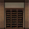 Furniture GreatLibrary Wallpaper.png