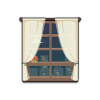 Furniture PeacefulDays Window.png
