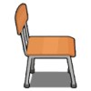 Furniture SpringdayClassroom ChairC.png