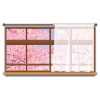 Furniture SpringdayClassroom Window.png