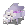 Furniture StarryNightDreams Piano.png
