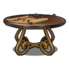 Furniture MoonlightBall Table.png