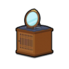 Furniture JapaneseWarmWinter Nightstand.png