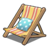 Furniture RadiantBeach ChairR.png