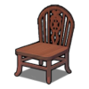 Furniture HolidayPromenade ChairR.png