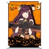 Furniture Poster WA2000 HauntedCastle.png