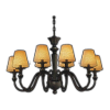 Furniture SeasideLodge Light.png