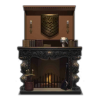 Furniture GreatLibrary Fireplace.png